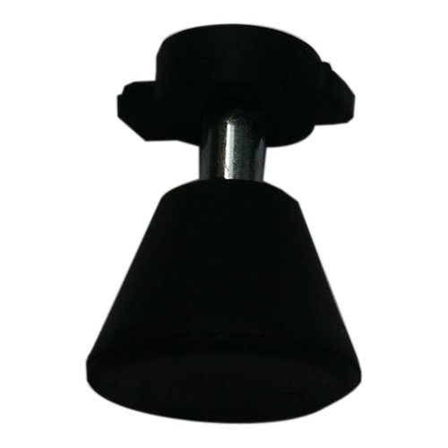 Clapeta colector bovine - vintex