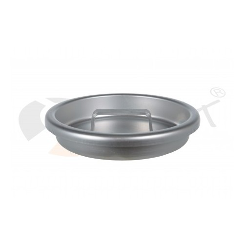 Capac aluminiu pentru bidoane diametru deschidere 180 mm - vintex