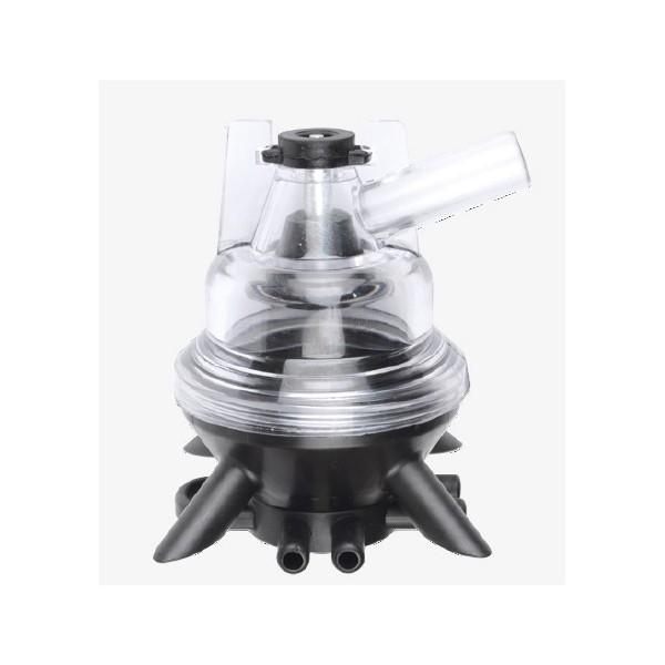 Pahar colector din plastic bovine (160 cc) - vintex