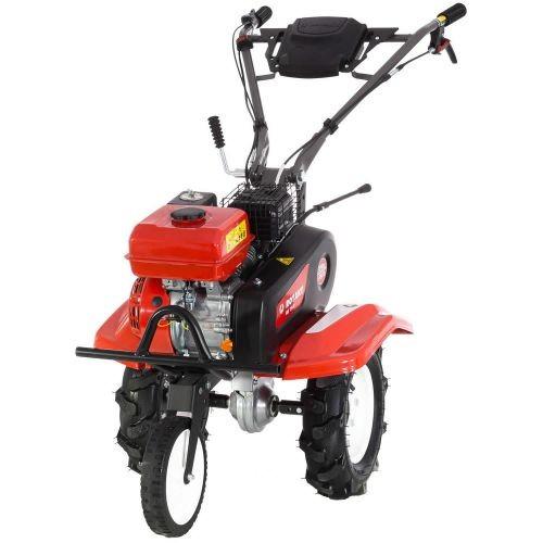 Motocultor RO75R, 7CP, 4.00‑8 - vintex