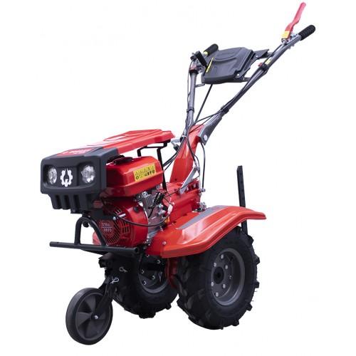 Motocultor RO100R, 7CP, 5.00‑8 - vintex
