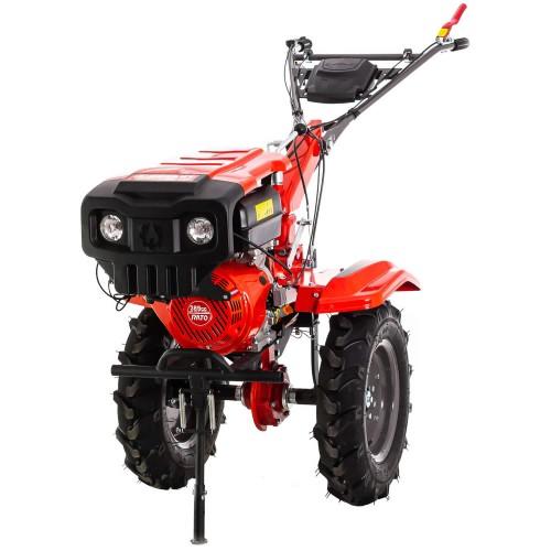 Motocultor RO13R, 13CP, 5.00‑12 - vintex