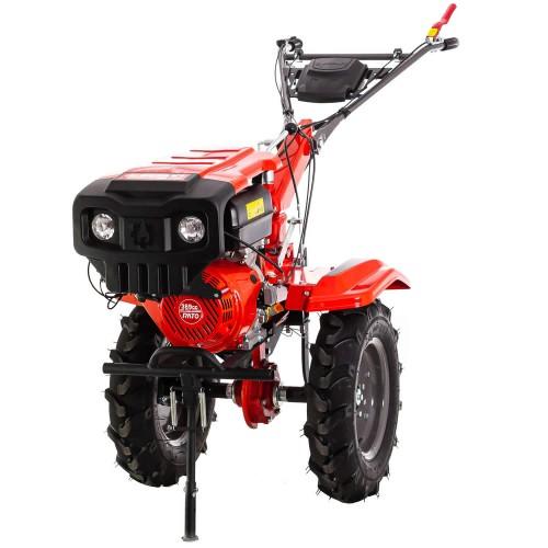 Motocultor RO15R, 15CP, 6.00‑12 - vintex