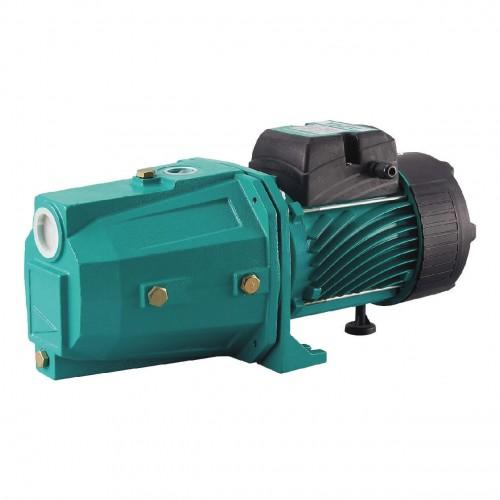 Pompă de suprafață JET100A, 0,75KW, 50l/min, H 9m/40m - vintex