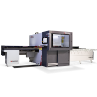 Masini de gaurit CNC